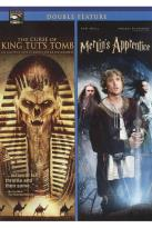 Curse of King Tut's Tomb/Merlin's Apprentice
