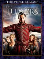 Tudors - The Complete Final Season