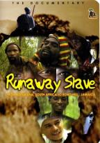 Runaway Slave