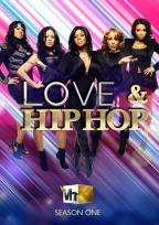 Love & Hip Hop: Season 1