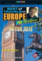 Best Of Travels In Europe - British Isles