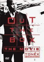 Tonex - Out The Box