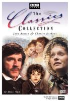 BBC Classics Collection