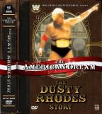 WWE - The American Dream: The Dusty Rhodes Story