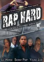 Rap Hard - The Movie