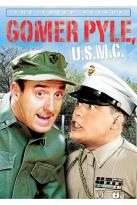 Gomer Pyle U.S.M.C. - The Complete Third Season