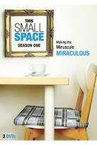 This Small Space - Season 1