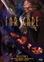 Farscape - Season 4: Vol. 2
