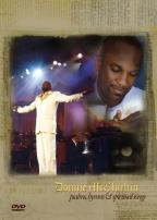 Donnie McClurkin - Psalms, Hymns &amp; Spiritual Songs