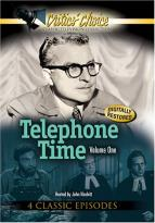 Telephone Time - Vol. 1