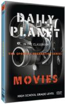 Daily Planet in the Classroom: The Sports & Recreation Series - Movies