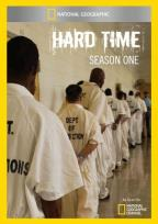 Hard Time: Season 1