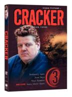 Cracker - Series 3