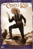 Cisco Kid - Collection 4