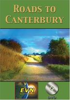 Roads to Canterbury