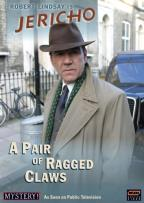 Jericho Of Scotland Yard - Pair Of Ragged Claws
