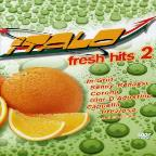 Italo Fresh Hits - Vol. 2