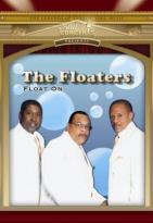 Floaters - Float On: Live in Concert