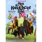 Alex and the Kaleidoscope Band: Live Concert!