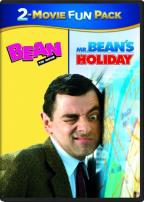 Mr. Bean's Holiday/Bean