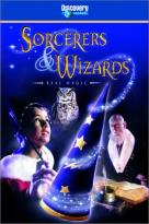 Sorcerers & Wizards
