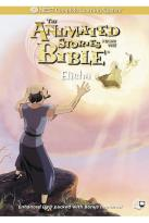 Animated Stories from the Bible - Elisha