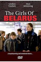 Girls of Belarus