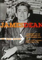 James Dean: The Rare Movies