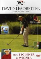 David Leadbetter - From Beginner to Winner