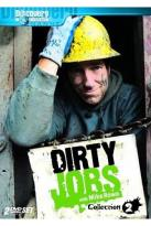 Discovery Channel - Dirty Jobs: Collection 2