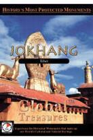 Global Treasures: Jokhang