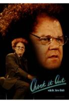 Check it Out! With Dr. Steve Brule: Seasons 1 & 2