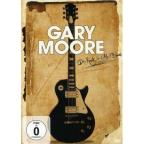 Gary Moore: Dr. Rock & Mr. Blues