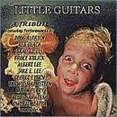 Little Guitars: A Tribute to Van Halen