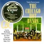 Chicago Hot Bands 1924-1928