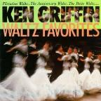 Waltz Favorites