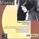 Rosa Ponselle - Songs and Operettas 1918-1939