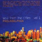 Soul From The Cities Vol. 1: Philadelphia