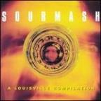 Sourmash: A Louisville Compilation