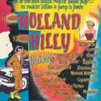 Holland Billy
