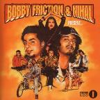 Bobby & Nihal Presents