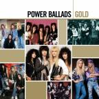 Power Ballads Gold