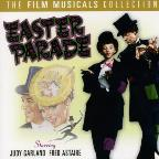 Film Musicals: Easter Parade