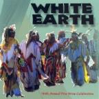 White Earth Pow Wow: 134th Annual Celebration