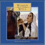 Women At The Well