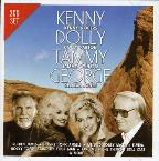 Kenny / Dolly / Tammy