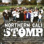 Mad Dog Presents Northern Cali Stomp