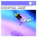 Jazz Club-Cocktail Jazz