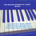 Healing Springs of Living Water