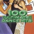 100 Ultimate Dance Hits